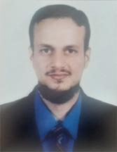 Dr. Ashfaque