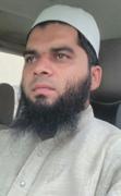Shaikh Ismail