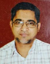 Shakib Khusro