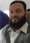 Mujahid Patel