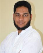 Sajid Patel