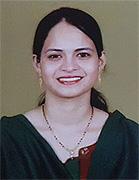 Dr. Shaheen