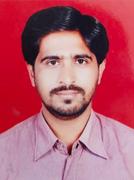 Aabed Hamed Shaikh